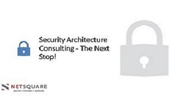 Secure Architecture Review