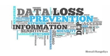 Data Breach & Prevention